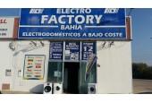 TIENDAS ELECTRO FACTORY - PUERTO DE STA MARÍA